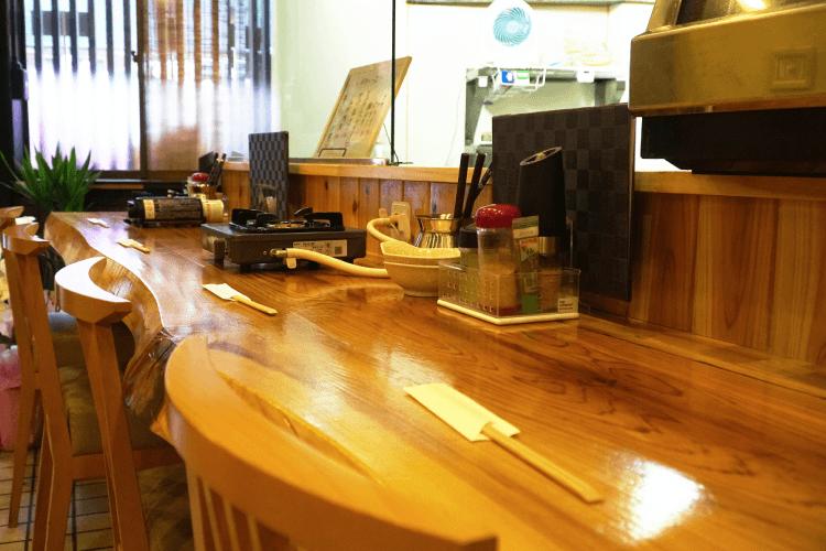 野田店外観写真 2